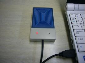 HF-0BU2シリーズ